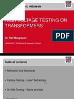 14_Bergmann_HV TR.pdf