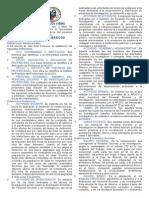 Acta Convenio UCV APUCV 1998