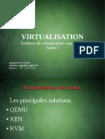 2014-M2-virtualisation-p2.pdf
