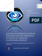 Memoria_TFG_Daniel_Herrero_Berengue.pdf