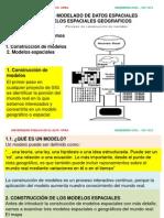 Universidad Publica de El Alto -Upea_22