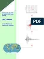 D-MOD2000Manual (1).pdf