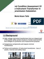 18_Aizam_HV IT in TNB Substations.pdf