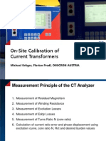 19a_KRUEGER_Onsite measure CT and VT.pdf