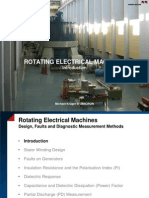 21_KRUEGER_RotMachines Intro, design Faults.pdf
