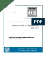 sesion02.pdf