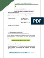 Approx_tirage.pdf