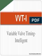 VVT-I u PDF Ke Sekolah