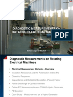 24_KRUEGER_Diag measure Rot Machine.pdf