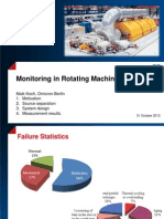 25_ Koch _Monitoring Rot Machine.pdf