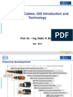 27_Borsi_MV HV Cables GIS Intro and Technology.pdf