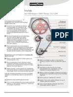 correia clio 1.0 8v (d7d).pdf
