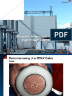 30_KRUEGER_Cable Diagnosis and monitoring case studies.pdf