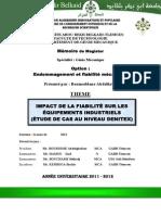 PFE-cor1-boumed-janv12[1]