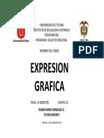 1_Tutoria 5 Exp_g