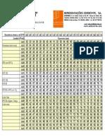 Resistencia_termica_1,00-2,10.pdf