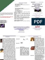 Row Brochure Draft