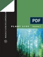 Magill's Encyclopedia of Science - Plant Life (Vol 2) (2003) BBS