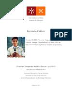 pg10942_CEENLiteraciasTrabIndividual_revistoAcordo