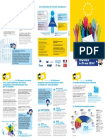 2014 02 21 depliant election BAG.pdf