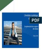 reseaux_radio_numerique_3g.pdf