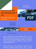 Assessment Studi Kasus ITB