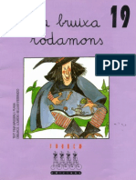Cuaderno Lectura 19
