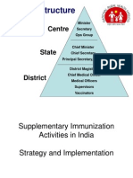 polioimmunizationindia2013-130105080243-phpapp01
