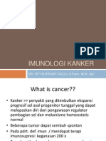 IMUNOLOGI KANKER.pptx