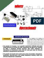 Ampops Osciladores 120628120036 Phpapp01