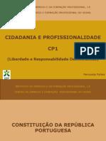 Nº4 - Constituição Da República Portuguesa