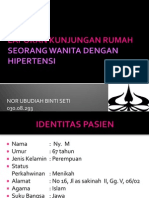 Ppt Family Folder ikm