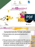 prezentare simularea_manageriala