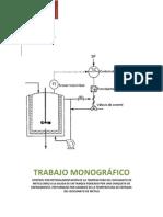 41796324 Control Por Retroalimentacion de La Temperatura Del Isocianato de Metilo
