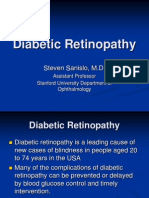 Ophthalmology Diabetes.ppt