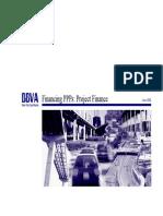 97 BBVA Financing PPS
