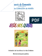 Temario_Programacion_1ºAño_Lunes_y_domingos