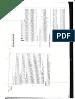 surat penelitian