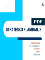 Www2 Strateski Plan