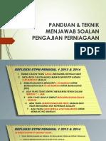 BENGKEL PP2 2014.pptx