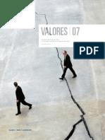 ValorEs 007