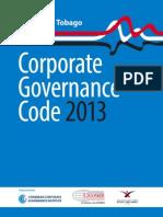 Tt Code 2013 Web