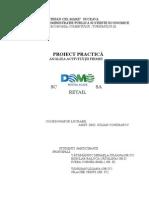 Domo Proiect.doc