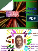 33 Jesús Centro