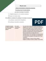 Eco 3.2 Cours- Elèves.pdf