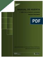 MANUAL DE HUERTA.pdf