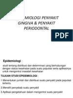 Index2 Perio