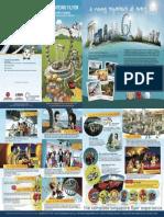 English Brochure (22062012)