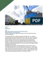 7 AFP Loan Ukraine