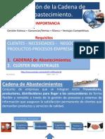 Pres 1 Introduccion MDO 5B 14 DCA